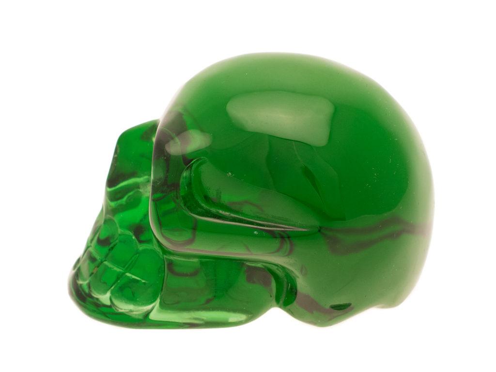 groene obsidiaan