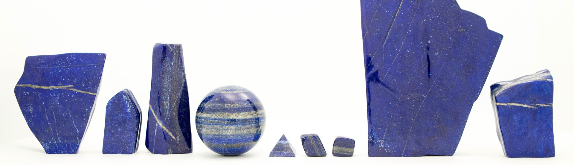 lapis lazuli layer slider