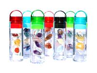 Mineralen elixirs