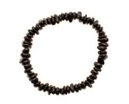 nummiet armband, mineralen, edelstenen, gemstones en kwarts. Hangers, armband, juwelen, sieraden, ruwe, fossielen, gepolijste stenen, kristal kopen in webshop. Nu te koop: Nuummiet armbanden