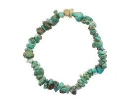 Turkoois armband, mineralen, edelstenen, gemstones en kwarts. Hangers, armband, juwelen, sieraden, ruwe, fossielen, gepolijste stenen, kristal kristallen kopen in webshop.