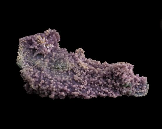 grape agaat